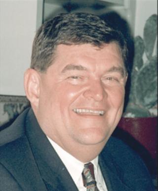 Obituary: Kenneth Wayne Adams, 70, of Monroe – Your Local News