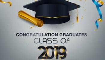 Local graduates from Georgia Tech announced – Your Local News