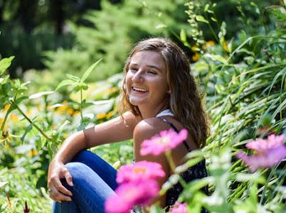 Abby Dillon