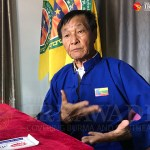 Interview | Kokang Party Vows to Make ?Friends With All? if It Wins Seats in Myanmar?s Election