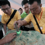 Myanmar Gem Traders Warned of Blacklist for Joining Naypyitaw Emporium by CRPH