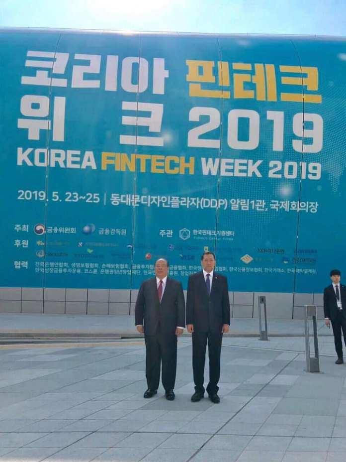 190527-Korea Fintech Week002