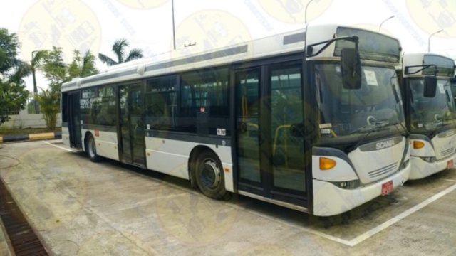 190907-Yangon Circular Bus003