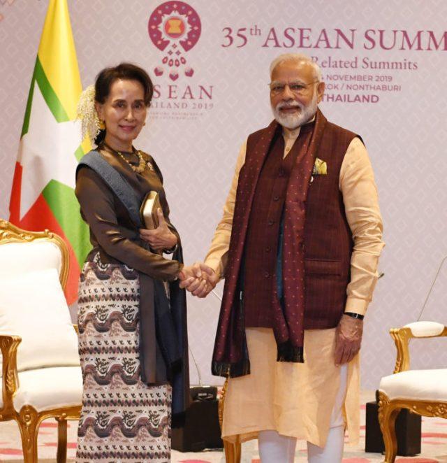 191105-ASEAN Summit.jpg