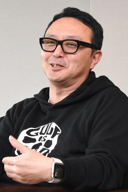 ザ ノン フィクション 動畫 | <BSフジサンデースペシャル>『ザ ...