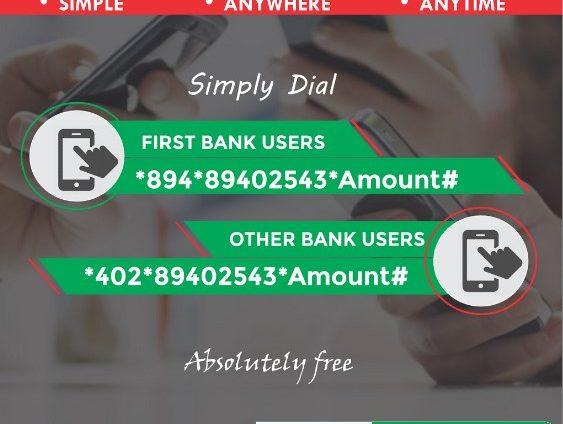 Image result for 9. Naijabet.com