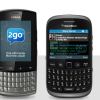 2go Data Bundle Launches on Airtel Nigeria To Millions Of Users