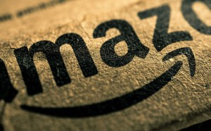 Amazon adds Machine Learning For Better Product Reviews