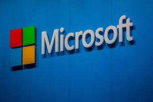 Microsoft hands over map-generating technology to Uber, display ad business to AOL