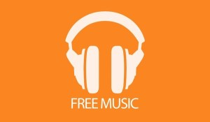 Google Free Music Streaming launched ahead of Apple Music debut