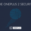OnePlus Two Fingerprint Sensor Better Than Touch ID