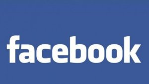 Moneypenny: Facebook's new human-powered digital assistance