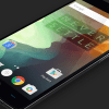 OnePlus 2 launches with 5.5-inch Display, priced from $329