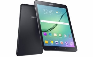 Samsung Galaxy Tab S2 Tablet will be 5.6mm thick in 8 and 9.7-inch Display