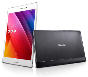 Asus ZenPad S is now up for grab in the United States