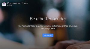 Gmail fights Spam with new Postmaster Tools for Companies and Machine Learning