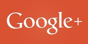 Google+ and YouTube Are Finally Splitting Up