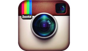 High-Resolution Images Will Now Be Supported By Instagram