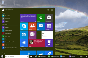 Everyone wont get Windows 10 on July 29