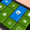 It's now possible to run Android apps on Windows 10 Mobile