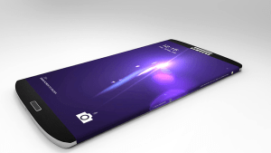 Samsung Galaxy S7 Leaked features