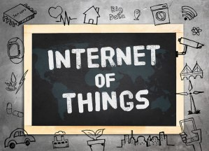 Microsoft launches Windows 10 IoT Core for Internet of Things