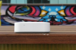 Samsung launches SmartThings Internet of Things Hub