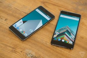 OnePlus launches the OnePlus X for $249