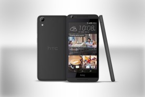 Mid-range HTC Desire 626 Unveiled in South Africa