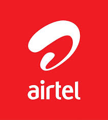 Airtel Nigeria Unveils New Mouth-watering Data Subscription Plan
