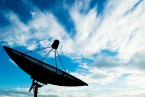 Facebook and Eutelsat Partner to deliver Internet to Africa from Space