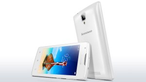 Lenovo launches A6000 Shot, A1000 and K3 Note Music in India