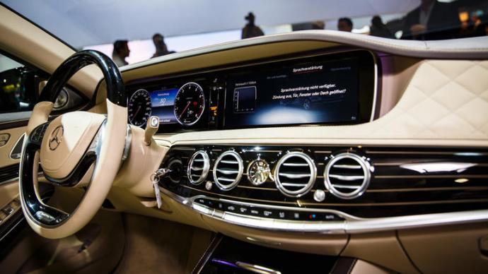 mercedes-maybach-s600-5621-005