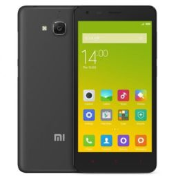 Xiaomi Redmi 2 Pro pops up at the FCC