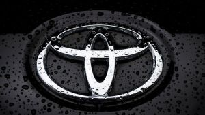 toyota_badge_40932