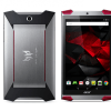Acer Predator 8 gaming tablet made available at $299