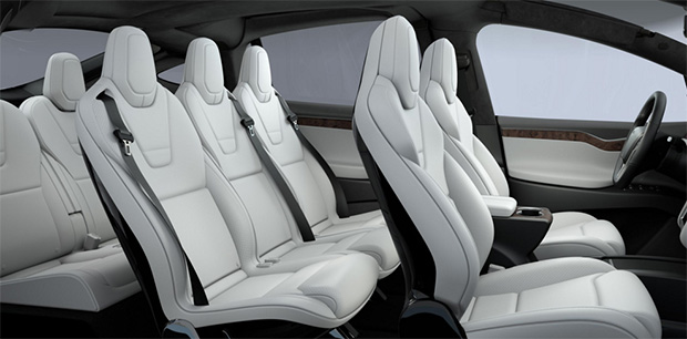 Tesla_model_x_Seating