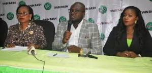 Glo Nigeria offers 400% data & 200% airtime bonuses in Twin Bash promo