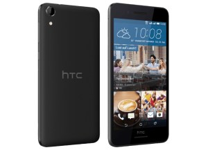 Mid-range HTC Desire 728G launched for Rs. 17,990