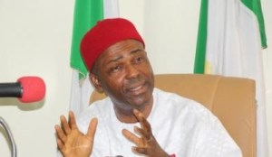 Minister of Science and Technology assures Nigerian youths to Expect massive Jobs