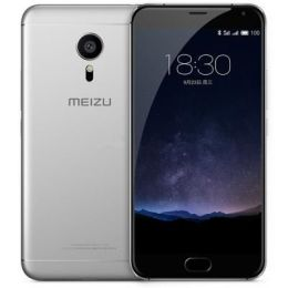 Meizu Pro 5 Mini emerges, available at Rs. 26000