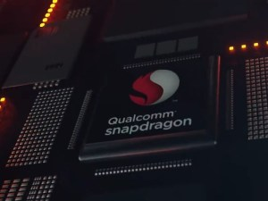 Much awaited Qualcomm Snapdragon 820 unveiled in New York