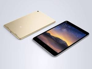 Xiaomi Mi Pad 2 launched with Android & Windows 10 variants