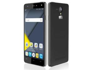 Micromax Canvas Pulse 4G With 3GB RAM & Octacore chip launched for Rs. 9,999