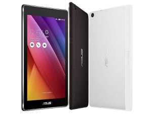 Asus ZenPad C 7.0 tablet now on sale in India for Rs. 7,999