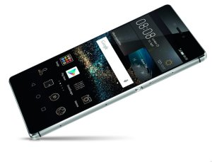 Huawei P9, out in March 2016