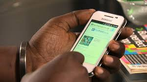 World mobile internet users to hit 3.2bn in 2016