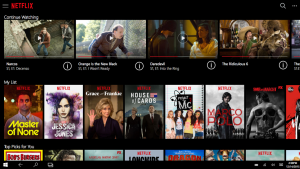netflix-windows-10