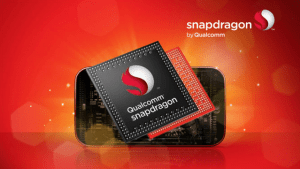 qualcomm-snapdragon-android-640x360