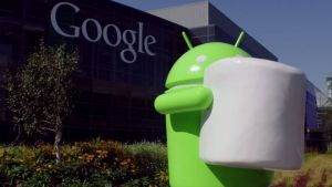 Google made $31 billion in revenue from Android